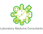 Laboratory Medicine Consultants, Inc.
